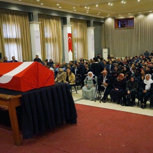 20191122-degerli-meclis-uyemiz-ve-milli-takim-antrenoru-sabahattin-tatar-hayatini-kaybetti-193359-0b6361532c42b6fd7de6