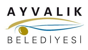 ayvalik-belediye